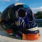 skull, Cancer