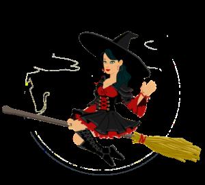 witch-947530_1280