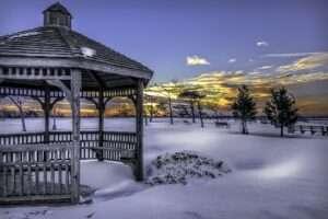 snow, Gemini