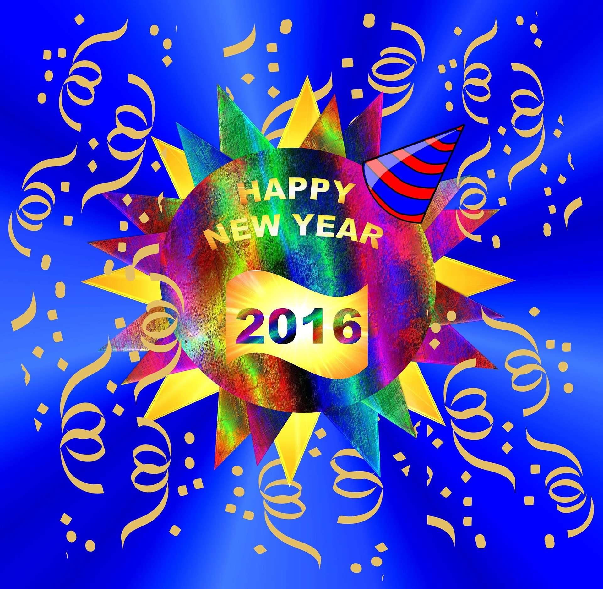 Sagittarius Monthly Horoscope January 2016 - Sally Kirkman
