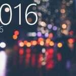 2016, Capricorn