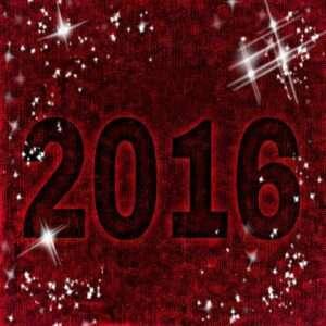 2016, Aries