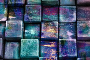 cubes-447703_1280