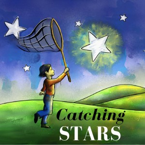 Catching Stars interview