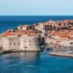 Dubrovnik, Capricorn