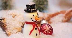 snow-man-1872172_1920