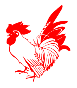 rooster-1713458_1280