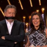 susanna-reid-gags-piers-morgan-at-the-ntas-after-controversial-gmb-a-00_00_41_24-still008