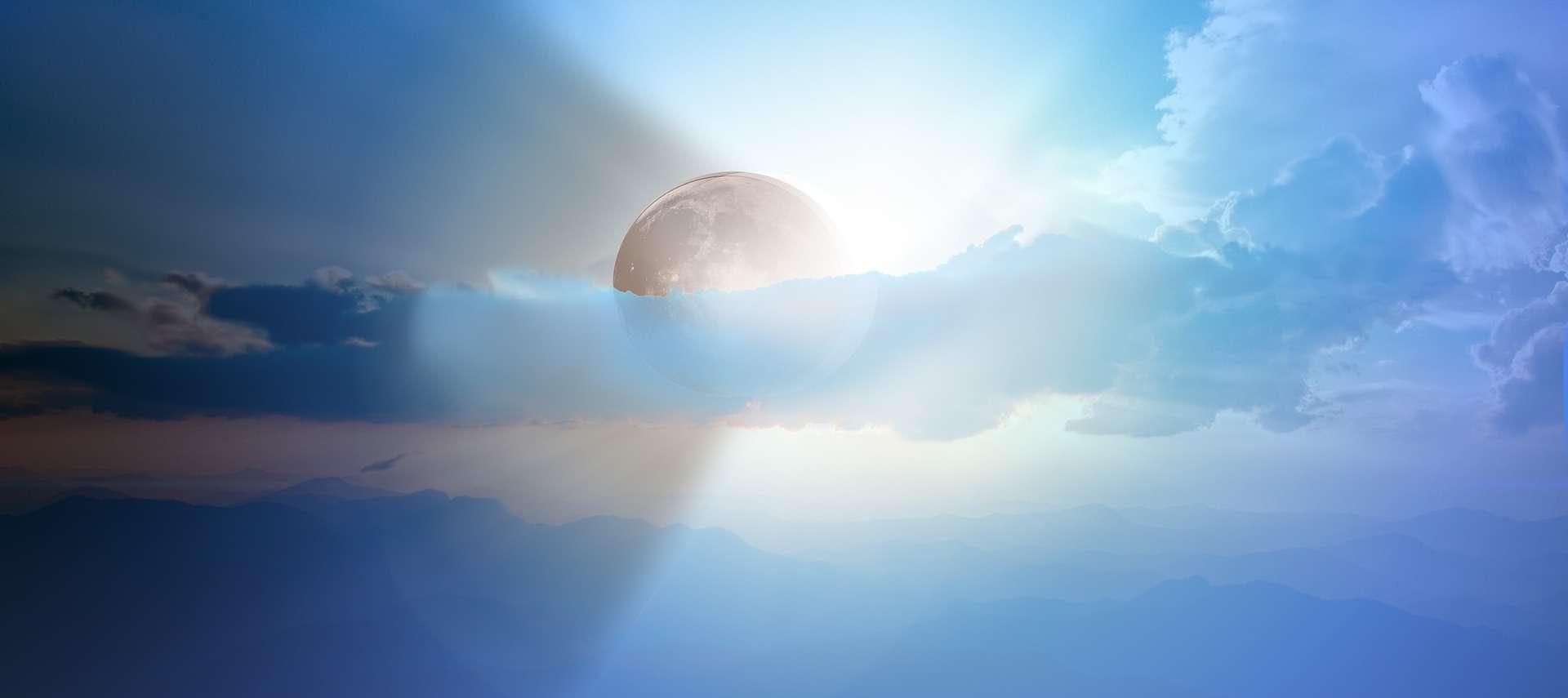 lunar eclipse february 15 2020 astrology leo
