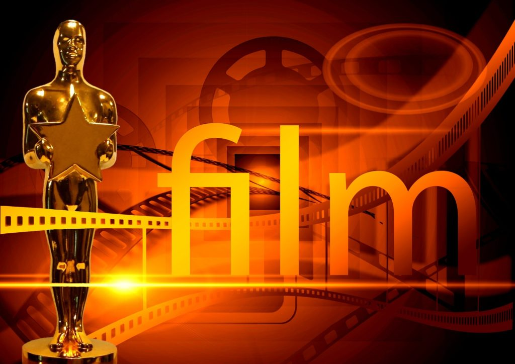 film, Oscars