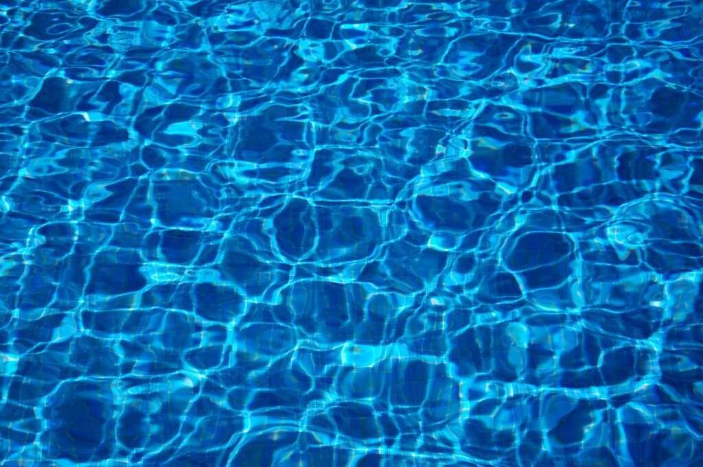 Pisces, water