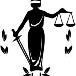 New Moon Libra, justice