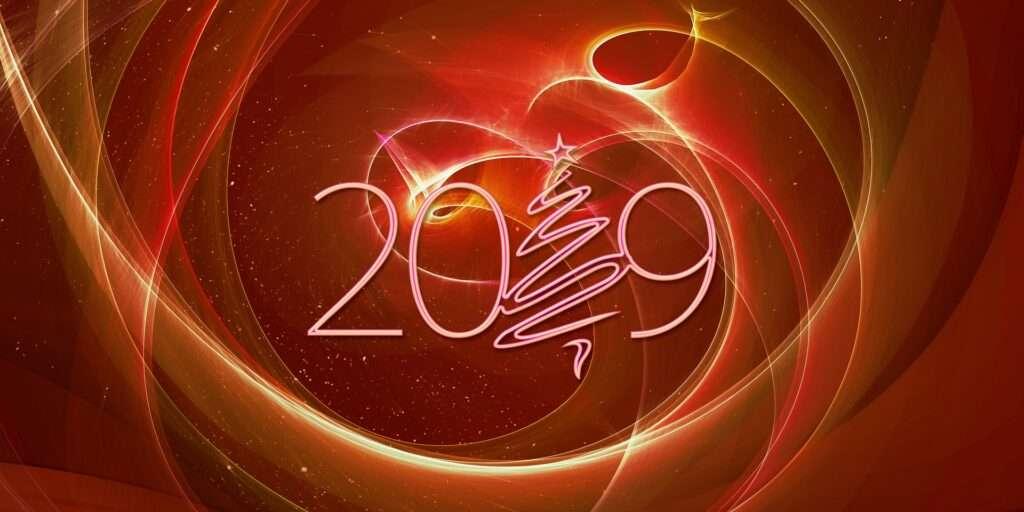 2019, Aries