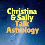 astrology podcast