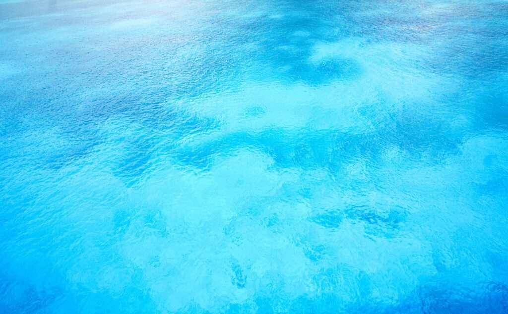 Pisces, sea