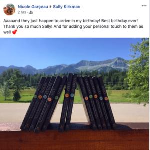 sun sign books
