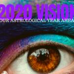 2020 Astrology Webinar
