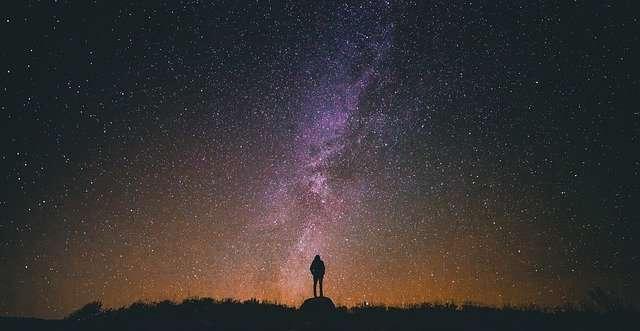 Aquarius, stars