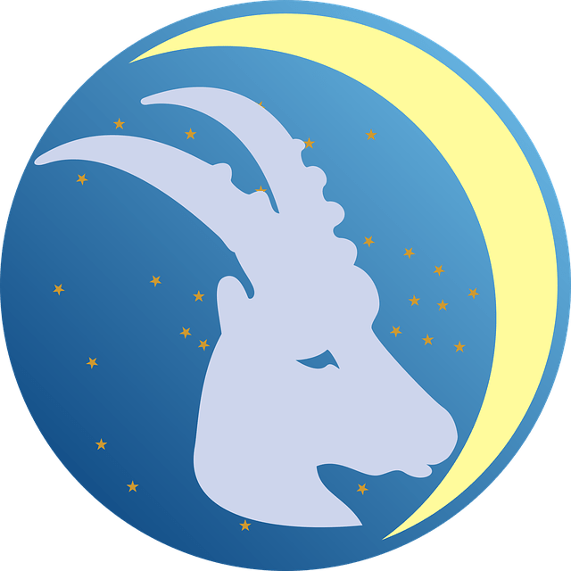 Capricorn Monthly Horoscopes