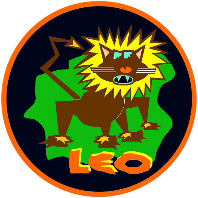 Leo Monthly Horoscopes
