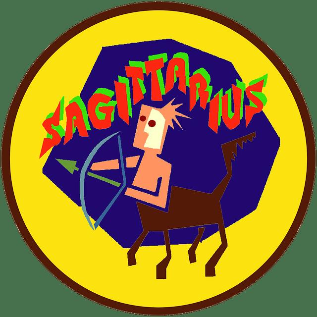 Sagittarius Monthly Horoscopes
