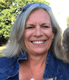 Sally Kirkman Astrologer - Astrology Readings, Weekly Horoscopes, Books