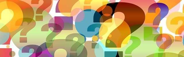 Mercury Retrograde, questions